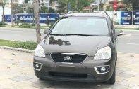 Xe Kia Carens S AT sản xuất năm 2014, giá tốt giá 415 triệu tại Quảng Ninh