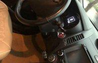 Cần bán gấp Kia Cerato 1.6 sản xuất 2017, màu đỏ giá 530 triệu tại Hà Nội