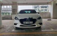 Bán Mazda 3 sản xuất năm 2018, màu trắng, 650tr giá 650 triệu tại Hà Nội