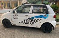 Bán ô tô Daewoo Matiz năm 2005 giá 70 triệu tại Đồng Nai
