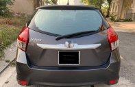 Xe Toyota Yaris năm sản xuất 2014, màu xám, xe nhập giá 450 triệu tại Tp.HCM