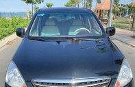 Cần bán Mitsubishi Zinger AT đời 2010, màu đen, chính chủ  giá 330 triệu tại Vĩnh Long