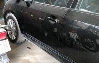 Cần bán xe Kia Carens sản xuất 2011 giá 285 triệu tại Bình Dương