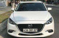 Bán Mazda 3 đời 2018, màu trắng, 610 triệu giá 610 triệu tại Hà Nội
