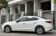 Cần bán Mazda 3 đời 2016, màu trắng, giá chỉ 555 triệu giá 555 triệu tại Hà Nội