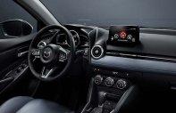 Cần bán nhanh với chiếc Mazda 2 deluxe sedan, đời 2020, nhập khẩu nguyên chiếc giá 649 triệu tại Hải Dương