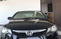 Bán ô tô Honda Civic năm 2009, màu đen, giá chỉ 360 triệu giá 360 triệu tại BR-Vũng Tàu