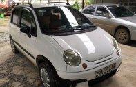 Bán Daewoo Matiz năm 2004, xe nhập giá cạnh tranh giá 70 triệu tại Hà Nội