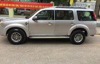 Bán Ford Everest năm sản xuất 2010 giá 420 triệu tại Hà Nội