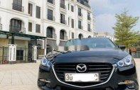 Bán ô tô Mazda 3 sản xuất 2018, màu đen như mới, giá chỉ 648 triệu giá 648 triệu tại Hà Nội