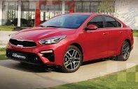 Giảm giá sâu với chiếc Kia Cerato 2.0 AT Premium, sản xuất 2020, sẵn xe, giao nhanh giá 559 triệu tại Quảng Ngãi