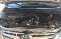 Cần bán Toyota Innova sản xuất 2010, giá 320tr   giá 320 triệu tại Lâm Đồng