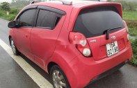 Cần bán Daewoo Matiz Grove 1.0 đời 2009, màu đỏ, nhập khẩu Hàn Quốc còn mới giá 195 triệu tại Hải Dương