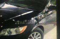 Bán xe Toyota Camry sản xuất 2007, màu đen, nhập khẩu nguyên chiếc, giá chỉ 475 triệu giá 475 triệu tại Hải Phòng