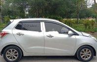 Cần bán xe Hyundai Grand i10 đời 2015, màu bạc, nhập khẩu nguyên chiếc, 232 triệu giá 232 triệu tại Hà Nội
