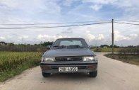 Bán Toyota Corolla 1989, nhập khẩu Nhật Bản, 33tr giá 33 triệu tại Hưng Yên
