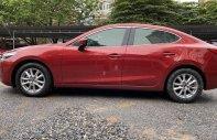 Cần bán xe Mazda 3 1.5 sản xuất năm 2017, màu đỏ, 595tr giá 595 triệu tại Hà Nội