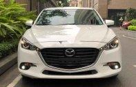 Cần bán Mazda 3 1.5AT sản xuất năm 2018, màu trắng giá 635 triệu tại Hà Nội