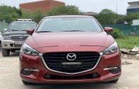 Cần bán Mazda 3 sản xuất năm 2018, màu đỏ, giá tốt giá 625 triệu tại Hà Nội