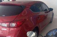 Cần bán gấp Mazda 3 2016, màu đỏ, giá 549tr giá 549 triệu tại BR-Vũng Tàu