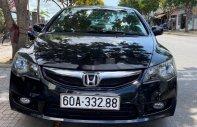 Bán ô tô Honda Civic 1.8AT năm sản xuất 2009, giá 360tr giá 360 triệu tại BR-Vũng Tàu