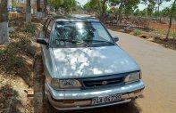 Cần bán Kia Pride đời 2000, nhập khẩu nguyên chiếc giá 27 triệu tại Đắk Lắk