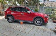 Cần bán xe Mazda CX 5 sản xuất 2019, màu đỏ chính chủ giá 960 triệu tại BR-Vũng Tàu