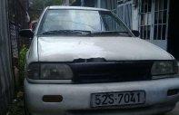 Bán Kia Pride đời 1995, màu trắng, xe nhập, giá tốt giá 29 triệu tại Tp.HCM