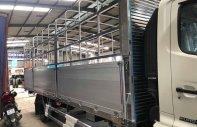 Hino Serie 500 FC Euro4 6T4 thùng mui bạt 6m6 giá 865 triệu tại BR-Vũng Tàu