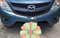 Bán ô tô Mazda BT 50 2014, nhập khẩu nguyên chiếc, giá chỉ 460 triệu giá 460 triệu tại BR-Vũng Tàu