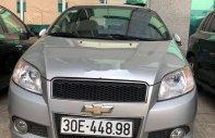 Bán xe Chevrolet Aveo đời 2014, giá 300tr giá 300 triệu tại Hà Nội