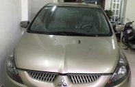 Bán ô tô Mitsubishi Grandis 2006, xe nhập giá 285 triệu tại Tp.HCM