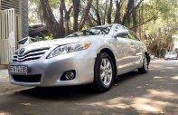 Bán xe cũ Toyota Camry LE sản xuất năm 2011, xe nhập giá 750 triệu tại Bình Dương