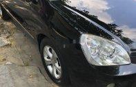 Bán Kia Carens sản xuất năm 2016, xe nhập, giá cạnh tranh giá 369 triệu tại Hà Nội