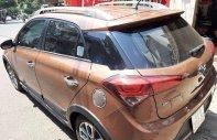Bán ô tô Hyundai i20 Active năm 2015 giá 495 triệu tại Đắk Lắk
