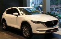 Bán xe giá thấp với chiếc Mazda CX5 2.0 Premium, sản xuất 2020, giao nhanh giá 949 triệu tại Đà Nẵng