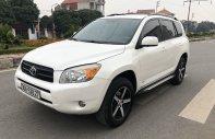 Chính chủ bán xe Toyota RAV4 đời 2008, màu trắng, số tự động giá 415 triệu tại Hải Dương