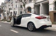 Bán Kia K3 đời 2013, màu trắng, 461 triệu giá 461 triệu tại Hà Nội