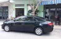 Xe Toyota Camry AT đời 2008 như mới  giá 455 triệu tại Đà Nẵng
