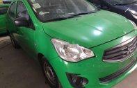 Bán xe Mitsubishi Attrage đời 2015 giá 196 triệu tại Hà Nội