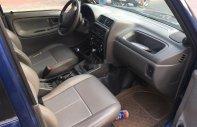 Cần bán gấp Suzuki Vitara năm sản xuất 2004, xe nhập số sàn giá 149 triệu tại Bình Dương