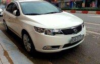 Bán xe Kia Forte năm sản xuất 2013 giá 430 triệu tại Ninh Bình