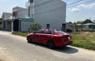 Bán Kia Cerato năm sản xuất 2018, màu đỏ xe gia đình, giá 600tr giá 600 triệu tại Đà Nẵng