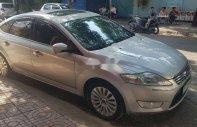 Bán xe Ford Mondeo sản xuất 2010, xe nhập giá 365 triệu tại Tp.HCM