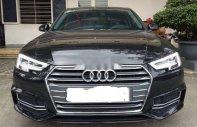 Nhà Xe dư cần bán Audi A4 xem đi ít máy em giá 1 tỷ 500 tr tại Đà Nẵng