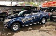 Cần bán gấp Nissan Navara El Premnium năm 2018, màu xanh lam, nhập khẩu nguyên chiếc giá 575 triệu tại Hà Nội