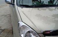 Cần bán gấp Toyota Innova G đời 2008 giá 290 triệu tại Thanh Hóa