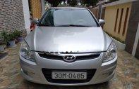 Bán Hyundai i30 đời 2007, màu bạc, xe nhập, xe gia đình  giá 315 triệu tại Thanh Hóa