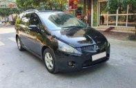 Cần bán lại xe Mitsubishi Grandis AT đời 2005, màu xám, 267 triệu giá 267 triệu tại Tp.HCM