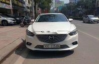 Bán Mazda 6 2.0 năm sản xuất 2014, xe nhập, giá 615tr giá 615 triệu tại Hà Nội